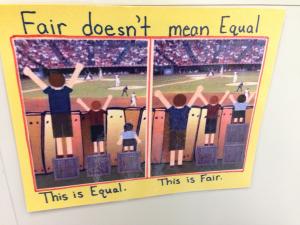 equal-fair