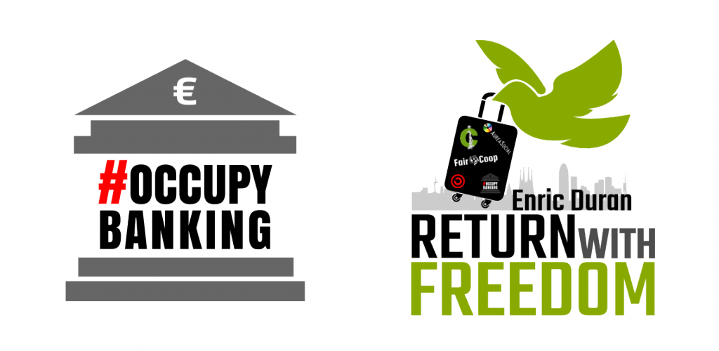 occupy+return